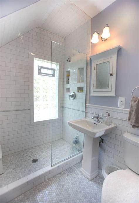 amazing victorian bathroom design ideas interior god