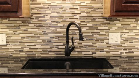 tiles and backsplash for kitchens home stores home stores