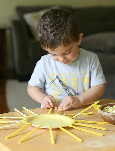 1000 ideas about sun crafts on rocket craft 403   6a4b118712d88af9e67a95d4b0a333a8