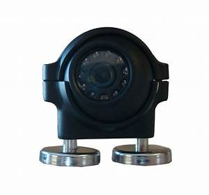 OverView Camera w/ Magnetic Bracket - Southern Precision