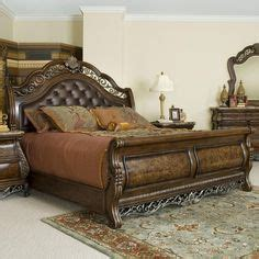 1000 images about beds on