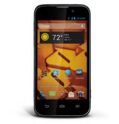 boost mobile phones for at walmart day 19 25daysofgiveaways win a warp 4g for boost