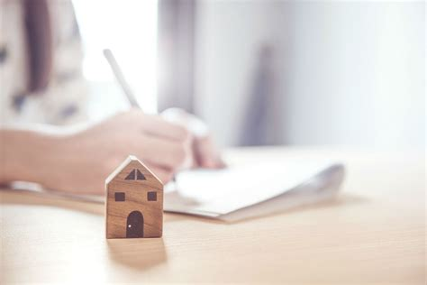 Leasing Casa by Leasing Abitativo Prima Casa Fino A Quando Si Potranno