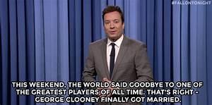 The Tonight Show Starring Jimmy Fallon • - Jimmy Fallon's ...
