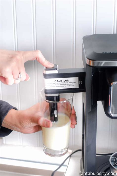 diy coffee bar ideas   kitchen entertaining