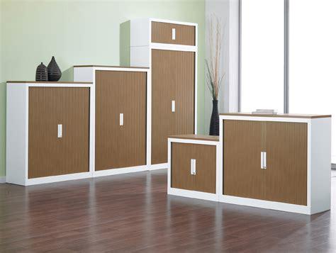 decorative file cabinets decorative file cabinets innovation yvotube