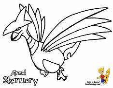 legendary-pokemon-coloring-pages-pokemon-coloring-pages-to-print-9      Printable Pokemon Coloring Pages Legendaries