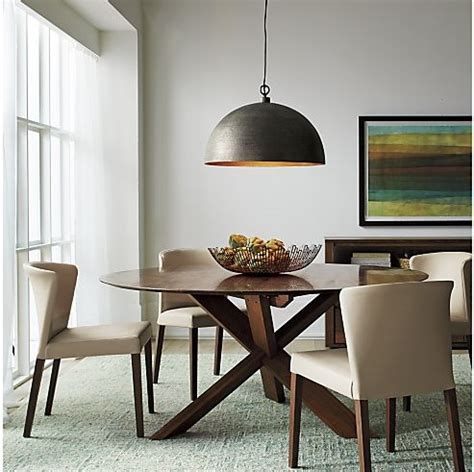 Pendant Lights Over Dining Table Design and Installation