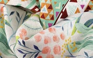 Stoff Selbst Bedrucken : stoff bedrucken lassen etiketten labels fotodruck auf stoff ~ Eleganceandgraceweddings.com Haus und Dekorationen