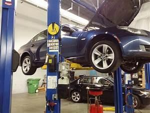 Bmc Auto 47 : bmw repair by bmc automotive services in chantilly va bimmershops ~ Medecine-chirurgie-esthetiques.com Avis de Voitures