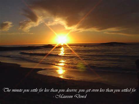 inspirational sayings  quotes apihyayan blog
