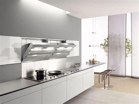 hotte de cuisine scholtes les nouvelles hottes design inspiration cuisine le