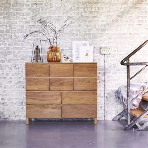 teak coffee buy teak chests of drawers 10 drawer cupboards sale
