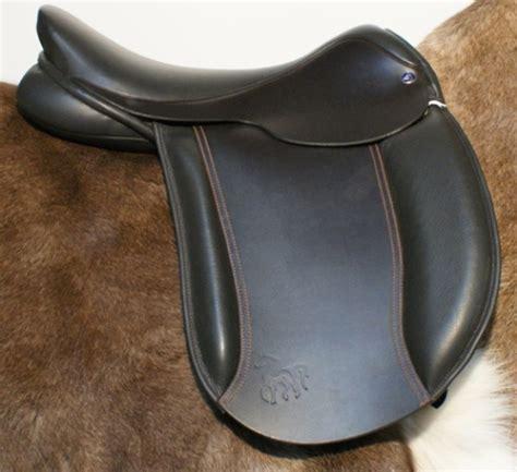 saddle hunter working pony tamar company saddles showing glen cobs horses seat native