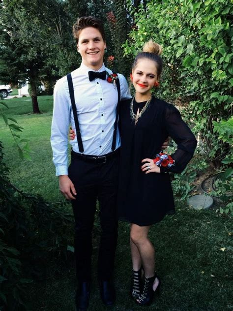 The 25+ best Homecoming outfits for guys ideas on Pinterest   Guy prom outfits Fashion dresses ...
