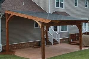 Diy Gazebo Ideas  U2013 Effortlessly Build Your Own Outdoor