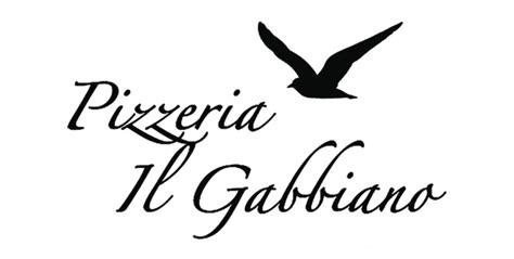 pizzeria gabbiano pizzeria il gabbiano gutscheinbuch de