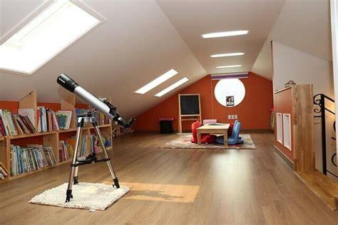average cost of laminate flooring attic conversion cost turn your attic in to a loft