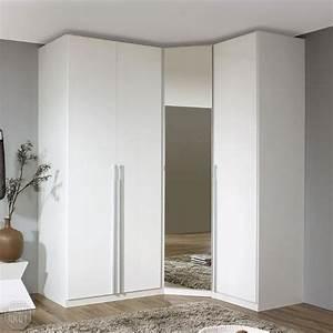 Ikea Weißer Kleiderschrank : ikea pax schrank griffe montieren ~ Eleganceandgraceweddings.com Haus und Dekorationen