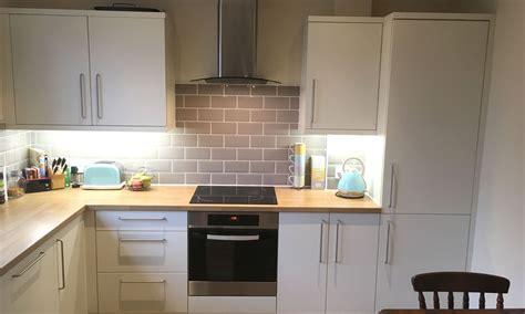 kitchen cabinets design photos alan davina northton may 2017 direct 6009