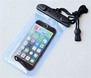 Wholesale Waterproof Bag Underwater Pouch Dry Case Cover