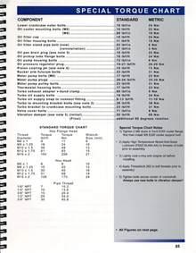 2002 mustang 3 8 horsepower 6 0 litre flywheel bolt torque html autos post
