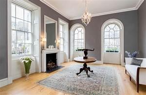 couleur de peinture pour salon 2014 deco maison moderne With couleur peinture moderne pour salon