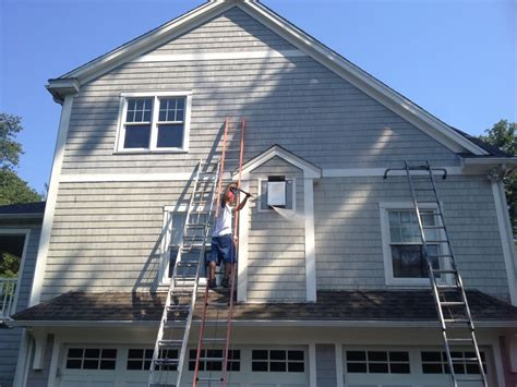 house painting image gallery house painting crew