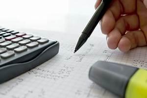 Remboursement Anticipé Pret Consommation : remboursement anticip d 39 un pr t in fine ~ Gottalentnigeria.com Avis de Voitures