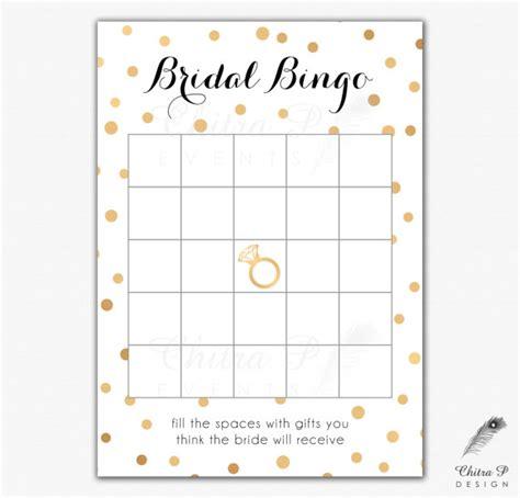 bingo template 27 free exles jpg pdf documents