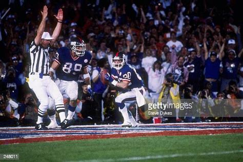 60 Top Super Bowl Xxi Pictures Photos And Images Getty