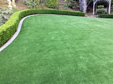 artificial turf lakeview california landscape rock front