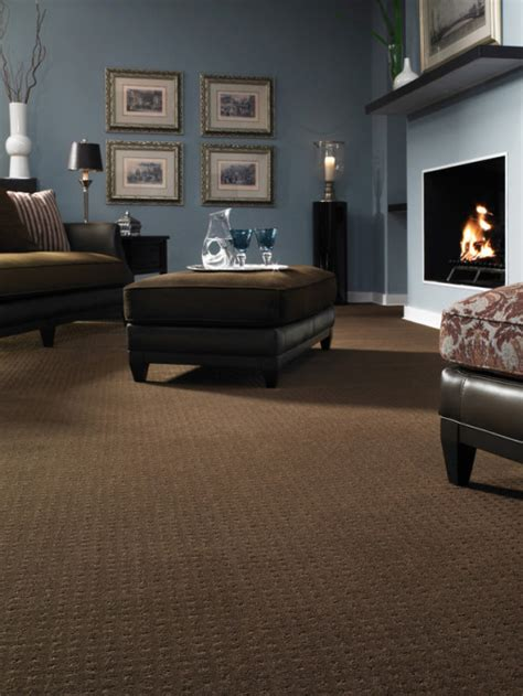 Living Room Ideas With Maroon Carpet by Color Walls Go With Maroon Furniture Brown Carpet