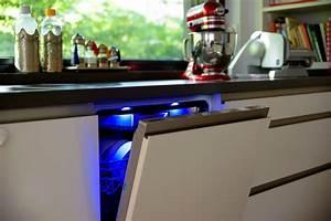 Spülmaschine Kein Strom : werbung mehr energie sparen die stromrechnung ist da ~ Orissabook.com Haus und Dekorationen