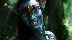 Neytiri - Avatar wallpaper #5825