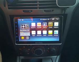 Autoradio Opel Astra H : good review on opel astra h 2007 android car stereo head unit ~ Maxctalentgroup.com Avis de Voitures