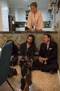 202 best jennifer lawrence movies images on pinterest for American hustle bathroom scene