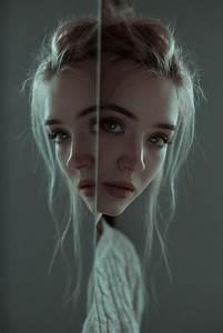 Unique Self Portrait Photography Ideas   www.pixshark.com ...
