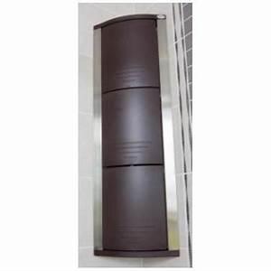 rangement d39angle salle de bain achat vente colonne With rangement angle