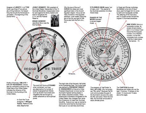 occhio di horus illuminati illuminati symbolism in money all on the illuminati