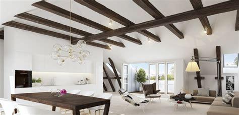un plafond magnifique pour les makers
