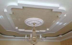 false ceiling installation service  karachi pakistan