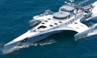 Sea Shepherd Brigitte Bardot