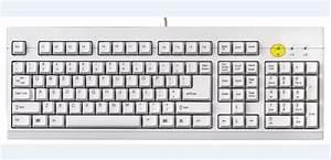 Fragen Bei Einer Hausbesichtigung : was bedeutet dieses zeichen bei einer tastatur computer pc allgemeinwissen ~ Markanthonyermac.com Haus und Dekorationen
