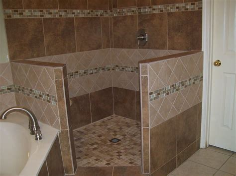 tile shower   wall  images  shower tile