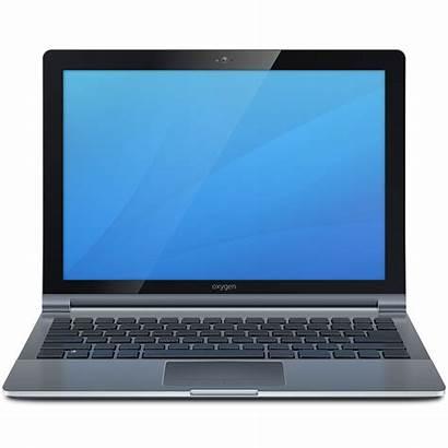 Laptop Clipart Transparent Computer Icon Laptops Notebooks