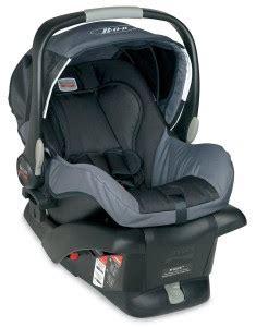daftar  car seat bayi terbaik terbaru