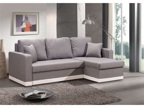 canape dangle convertible  reversible  places isidor
