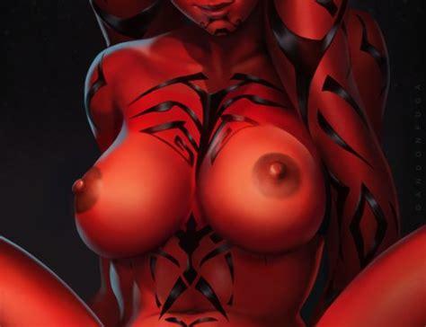 destiny porn ~ rule 34 update [33 pics] nerd porn