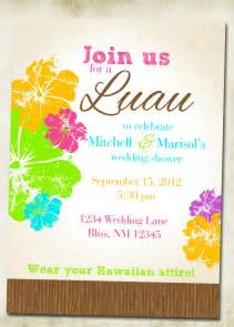 Baby Shower Centerpieces Pinterest by Hawaiian Wedding Themes On Pinterest Hawaii Wedding